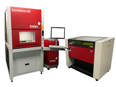 laser cutting adelaide